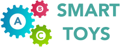 LinkedIn Group Logo5_modified