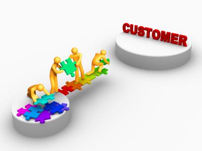 Customer-Focus1.jpg