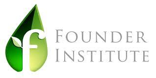Founder istitute