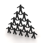 human-stick-figure-pyramid
