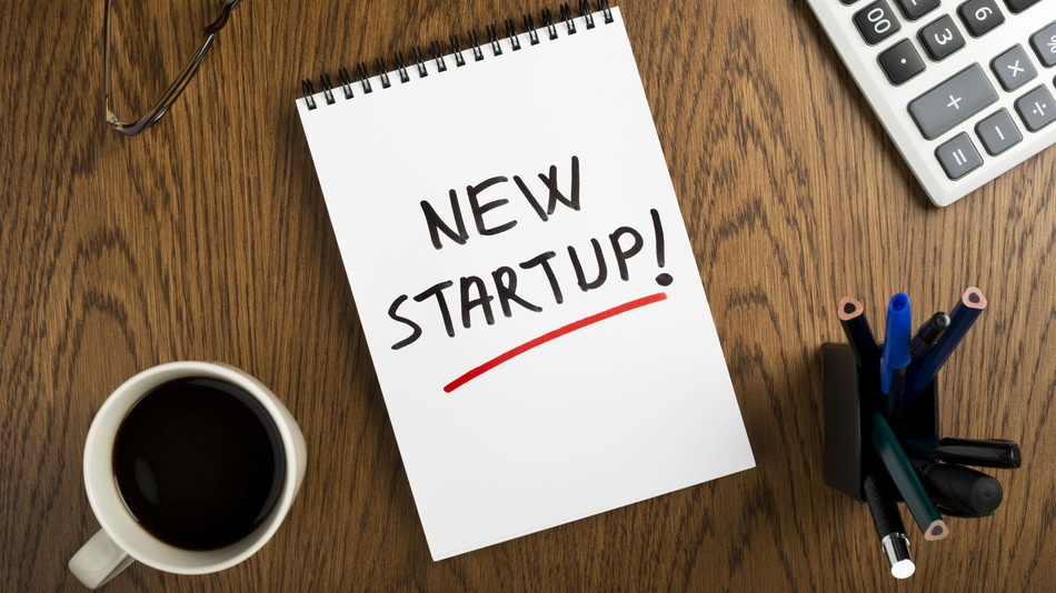 Which+Legal+Structure+Is+Right+for+Your+Startup
